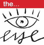 The Eye eMagazine