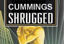 Cummings Shrugged